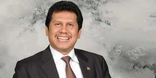Pemerintah Akan Rotasi Pejabat Eselon Ke Seluruh Indonesia