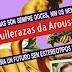 💬 EDUCAR SEN ESTEREOTIPOS DE XÉNERO 22nov'16