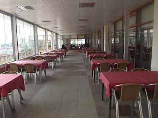 yozgat uygulama oteli dugun salonu cafe restoran yozgat otel fiyatları yozgat uygulama oteli fiyatları