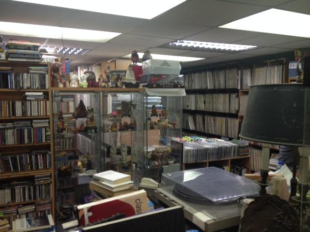 香港書店: 你不可不知道的10間隱世獨立書店