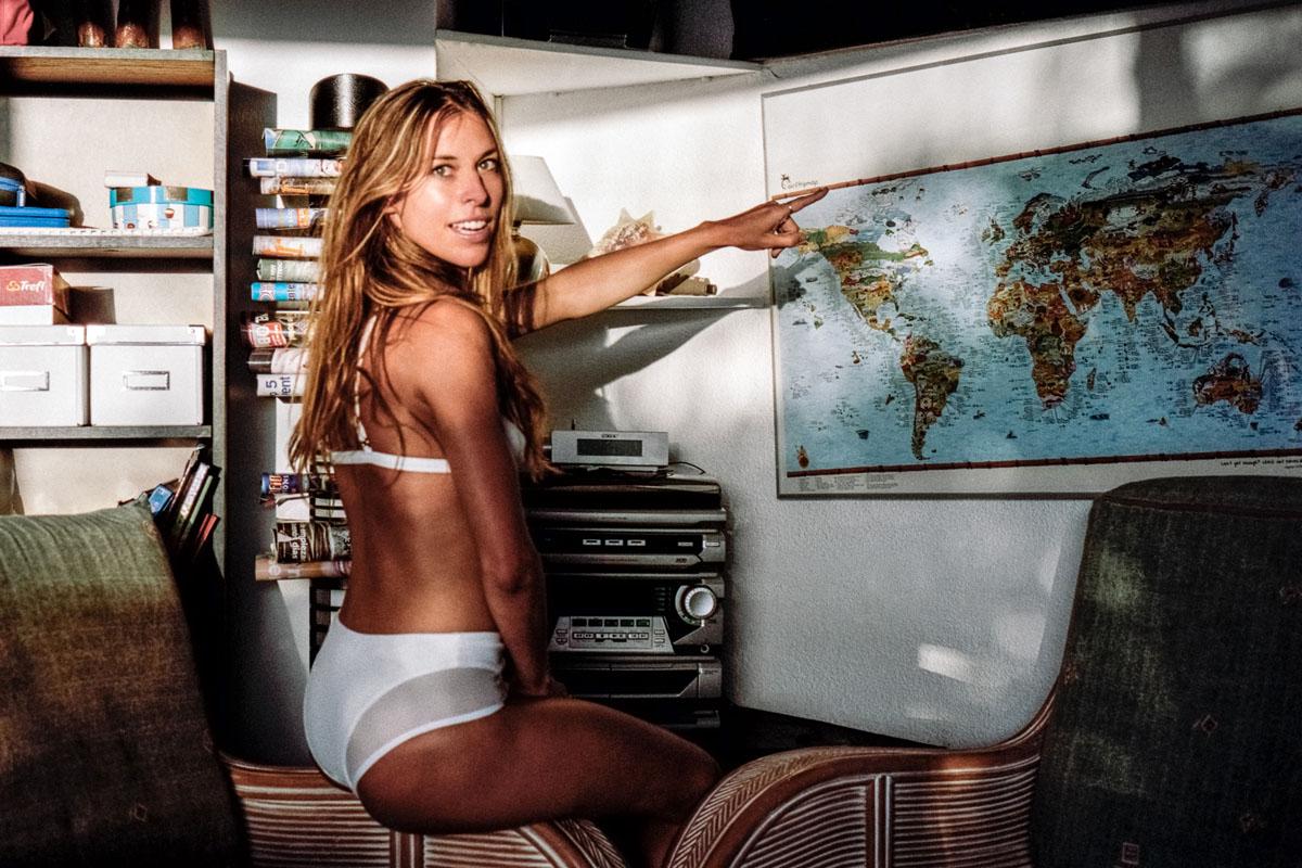 Amelia Arnau nude (36 photo), Pussy, Sideboobs, Twitter, see through 2006