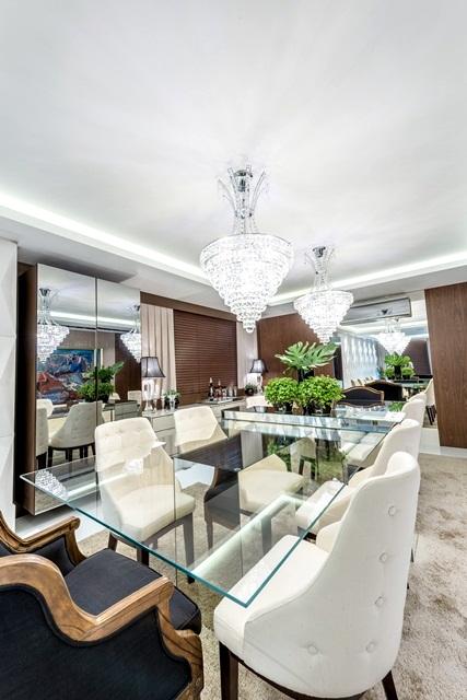 apartamento-sala-jantar-luxo