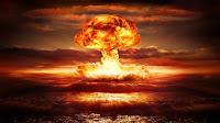 Indonesia Pernah Mau Membuat Bom Nuklir, Sebelum Soekarno di Kudeta