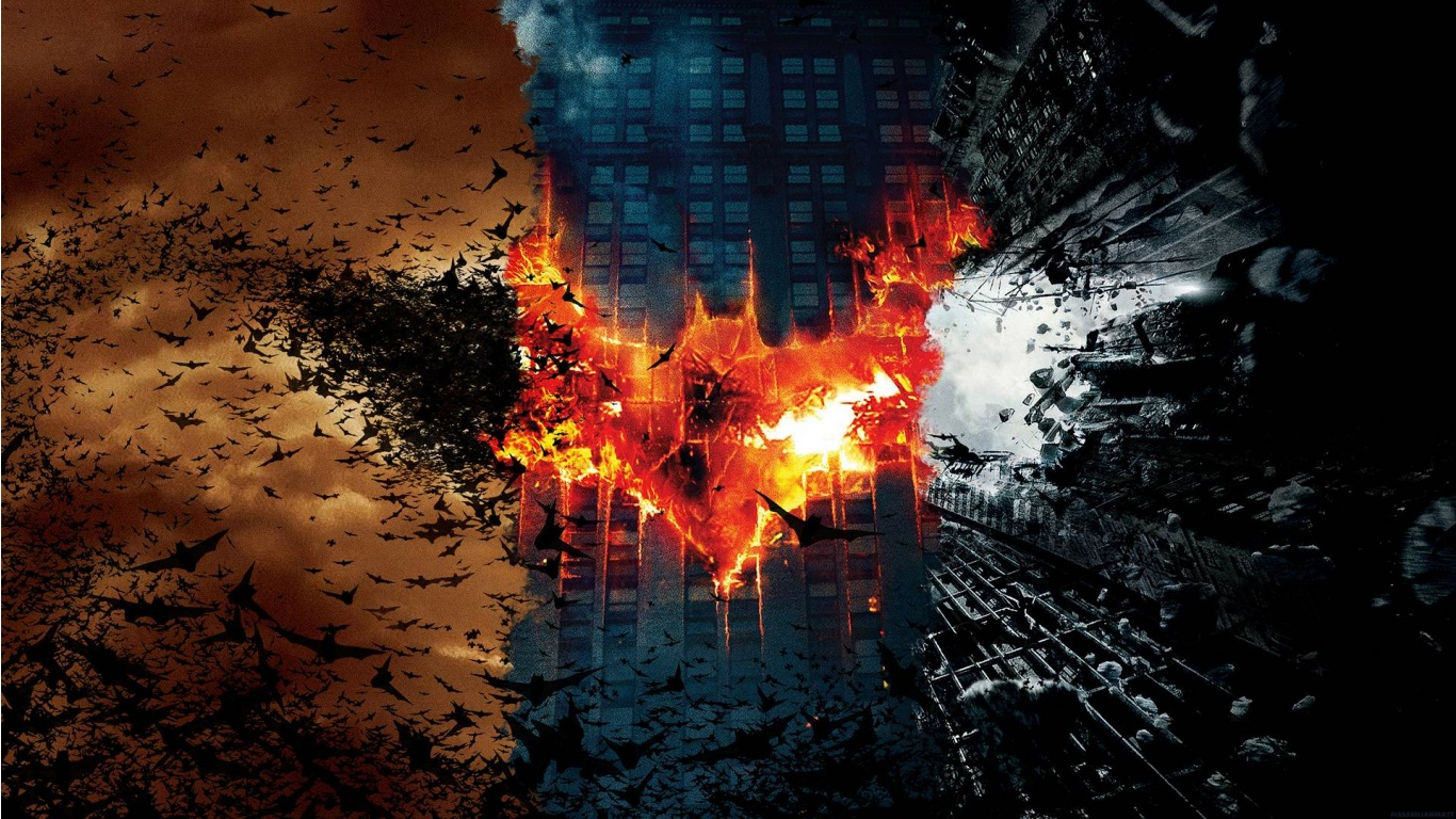 HD wallpapers: Batman The Dark Knight Rises HD Wallpapers ...