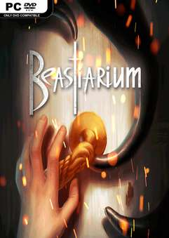 Beastiarium PC Full