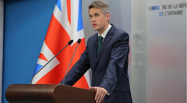 «Договор о ядерном вооружении стал посмешищем»: против РФ пошла еще одна страна