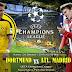 Agen Bola Terpercaya - Prediksi Borussia Dortmund vs Atletico Madrid 25 Oktober 2018
