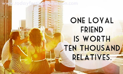 Happy Friendship Day Status Update   Best Status for Friendship Forever