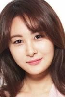 Son Eun Seo