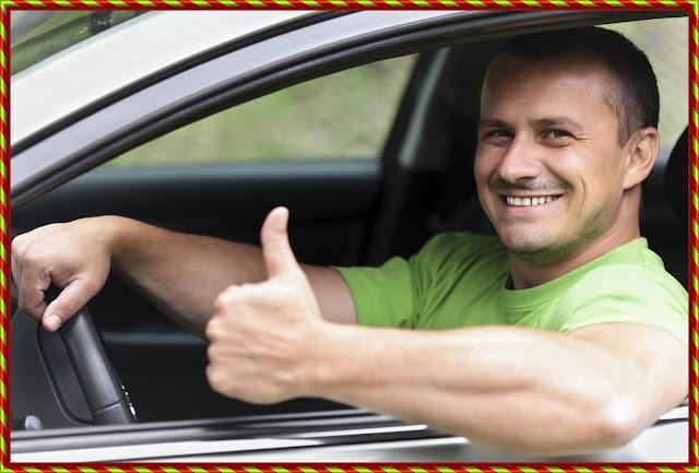 مطلوب على وجه السرعه سائقين للعمل بالامارات بمرتب 3000 درهم