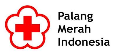 Logo Palang Merah Indonesia - Blog Mas Hendra