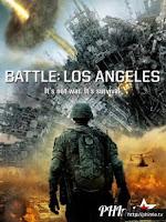Đại chiến Los Angeles (Thảm họa Los Angeles)