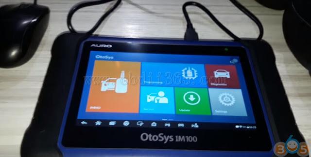 auro-otosys-im100-unlock-bmw-cas3-remote-1