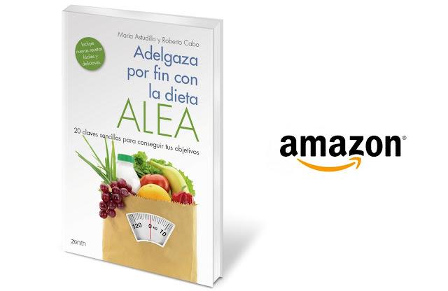 Blog de dieta calorica