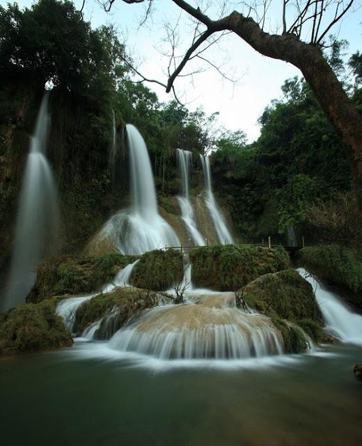 http://vietnamtypicaltours.com/location/moc-chau-tours/