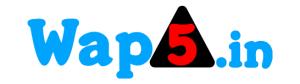 Wap5.in
