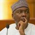 Senate Will Speedily Pass The Anti-Hate Speech, Jungle Justice Bills - Bukola Saraki Says
