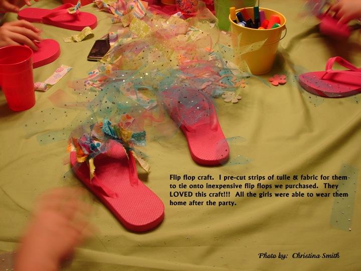 Super Fun Kids Crafts Craft Ideas For Girls