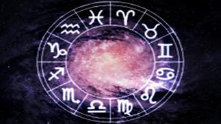 Los amuletos creados por videntes de nacimiento reales, videncia económica, Videncia Natural económica, videntes en línea barata, videntes naturales., visa barata,