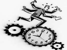 Cách tính tiền lương làm thêm giờ tại Doanh nghiệp