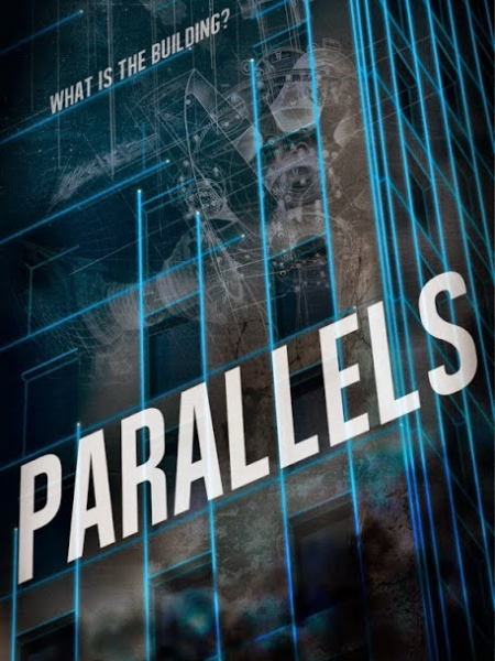 Thế Giới Song Song - Parallels (2016)