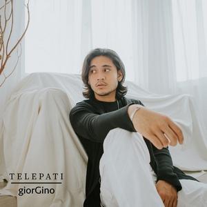Giorgino - Telepati