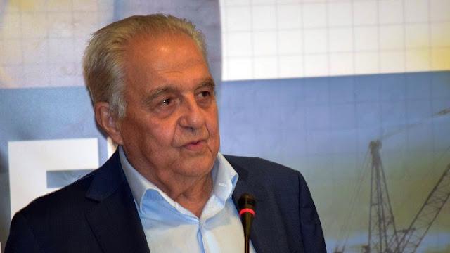 Η απίστευτη ταλαιπωρία ενός Έλληνοαμερικανού από την Αργολίδα για την έκδοση μιας απλής ληξιαρχικής πράξης