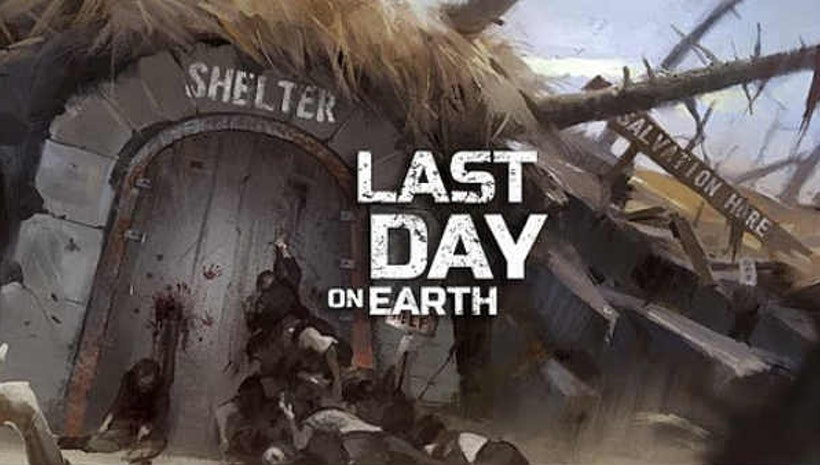 1502292051header - Last Day on Earth: Survival Wiki