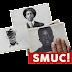 Mudbound, Marshall e Strong Island - Representatividade negra no Oscar 2018