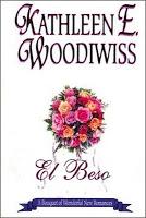 El Beso – Kathleen Woodiwiss