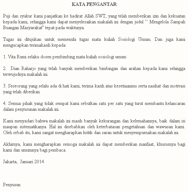 Contoh Soal Essay Karya Ilmiah Paper Writing Websites