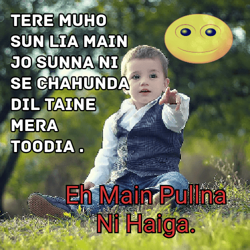 Best Short Lines Status Here About Life Missing You Shayari On Attitude Topic Short Status About Life Updated