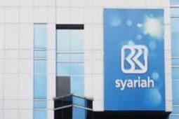 Nih..! Syarat Pinjaman BRI Syariah 2018