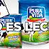 "Ministerio de Salud de Panamá descubre que el producto ""Leche Pura Vida"" del Grupo Gloria no es ""leche"""