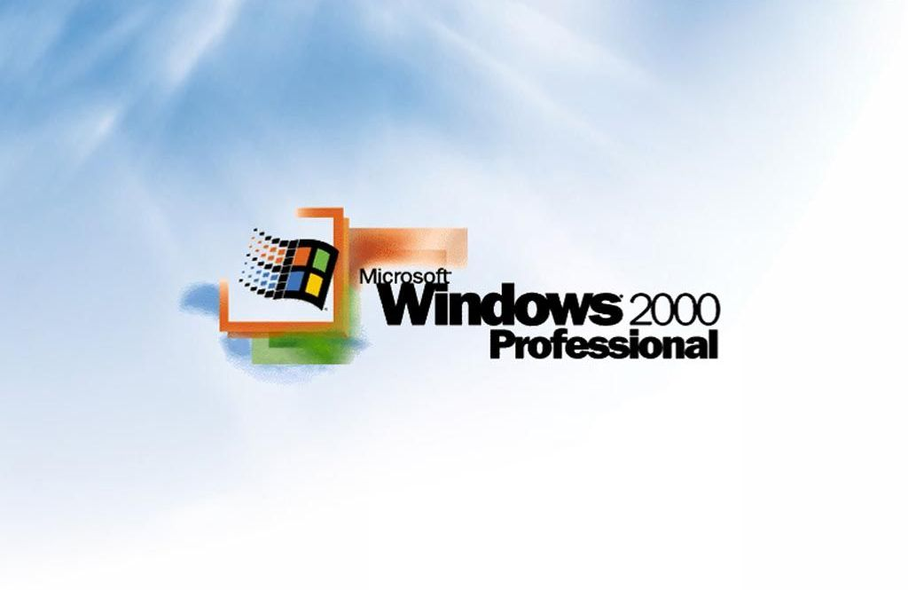 windows 2000 pro sp4 iso download