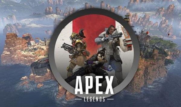 أحد اللاعبين يتوصل بقيمة مليون دولار داخل لعبة Apex Legends ! شاهد الدليل من هنا