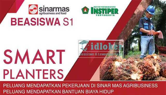 PT Smart Tbk