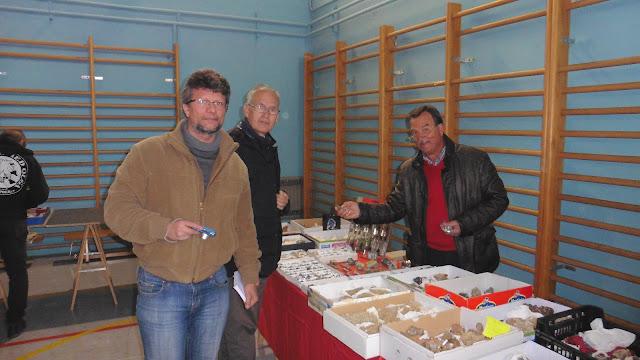 I Mesa de minerales ciudad de Jaén - Página 2 P1050020