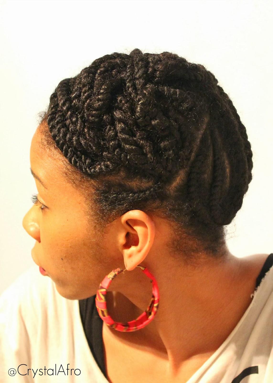skai jackson hair flat twist out in pics skai jackson hair ...