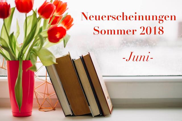 Roman Sachbuch Jugendbuch Bestseller Buchtipp Lesestoff