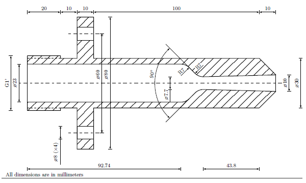 1jz Wiring Harness Schematics in addition Mechanical Engineering Drawing Symbols Standards as well 13p 12v Contact Iso 11446 380490 additionally Rocket Engine Bracket besides 44 7cm Motorcycle Wiring Diagram. on wiring harness drawing standards