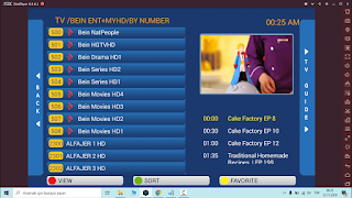 GOGO İPTV APK ile Bilgisayar ve Telefondan Tüm Kanallari izleyebilirsiniz 2019