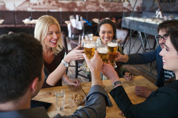 japan taxes on alcoholic The changes in excise taxes on alcoholic beverages and tobacco products are estimated to bring in additional revenue of $150 million per annum the additional revenue is intended to help pay for.