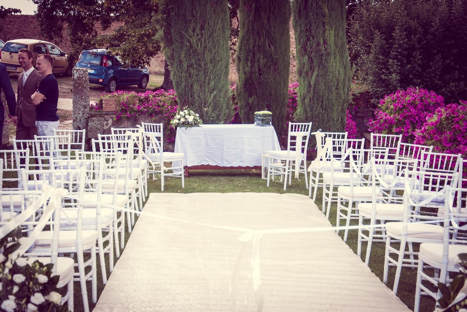 Matrimonio Simbolico Chi Lo Celebra : Felici contenti organizzazione eventi e matrimoni