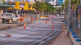 G:Link Construction 12 May 2013