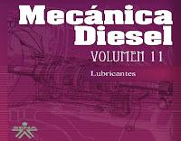 lubricantes-mecánica-diesel-11