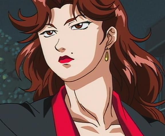 Manga) Grappler Baki | Ryuu-chan WIKI
