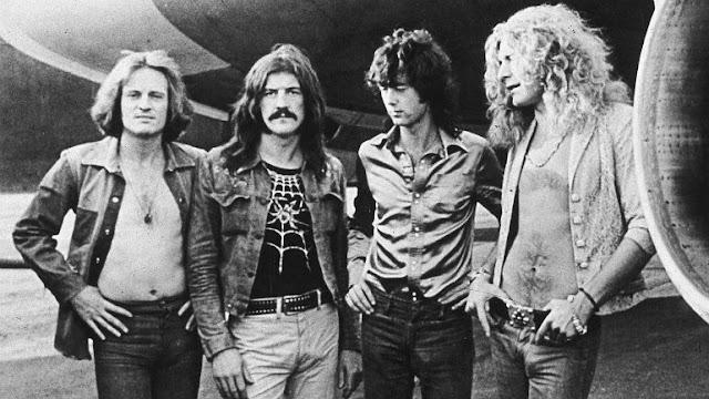 los setentas se toman la moda