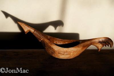 ale hen+kuksa+sloyd+spoon carving+jonmac
