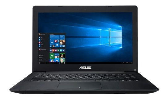 Asus X54L Notebook Atheros Bluetooth Windows 7 64-BIT
